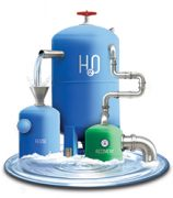 ADF-illustrations-WaterSolutions