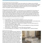Structural Assessment White Paper_Page_1