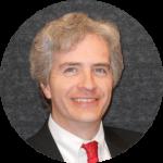 Picture of webinar speaker Matt Williamson