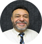 picture of mario ancona from the adf engineering omaha office